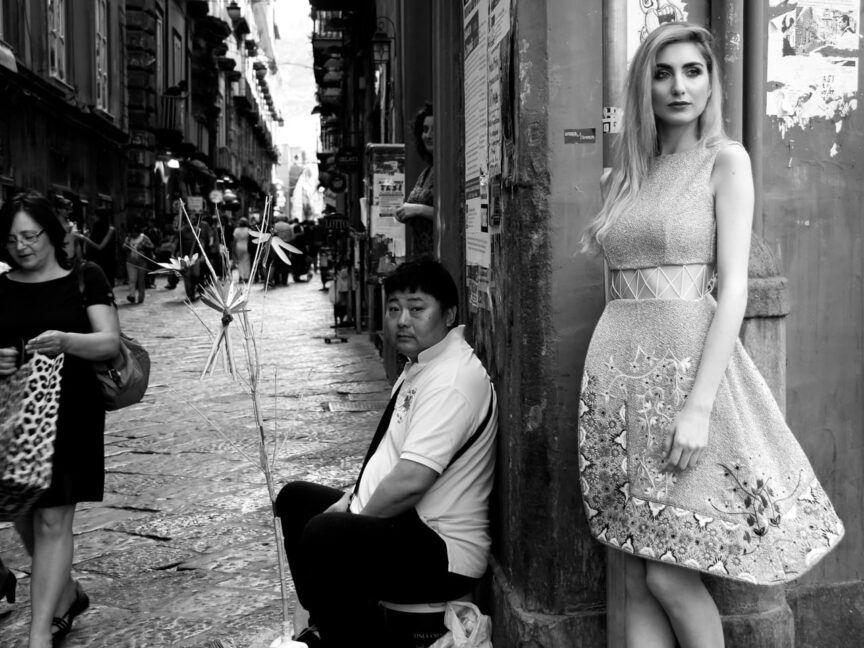 intervista-razan-alazzouni-napoli-capitale-della-moda-1