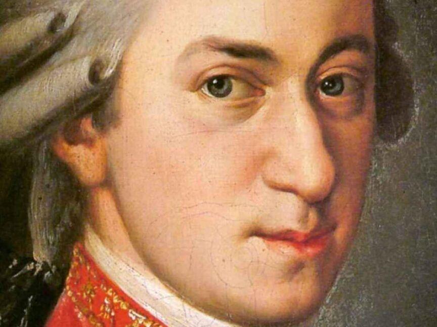 Mozart a Napoli-1