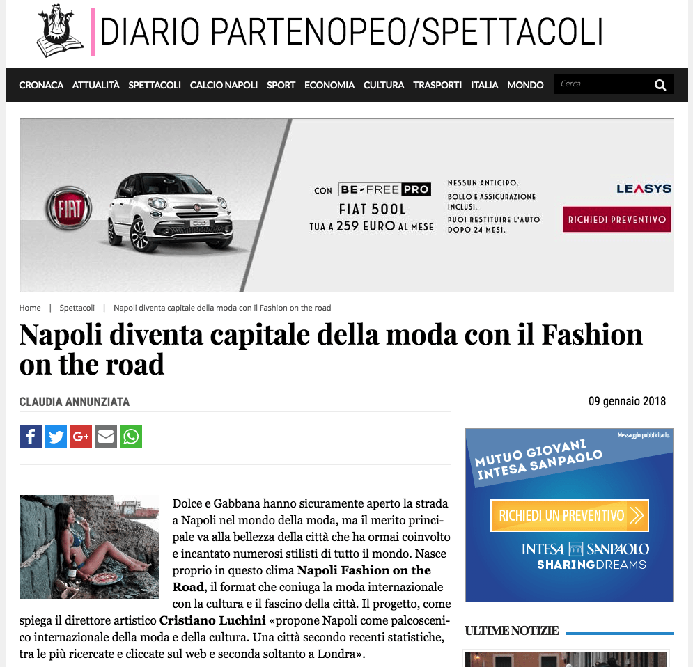 apoli-fashion-on-the-road-il diario partenopeo