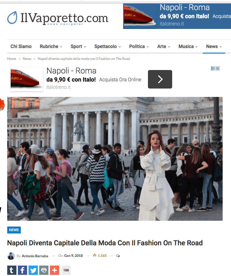 napoli-fashion-on-the-road-il vaporetto