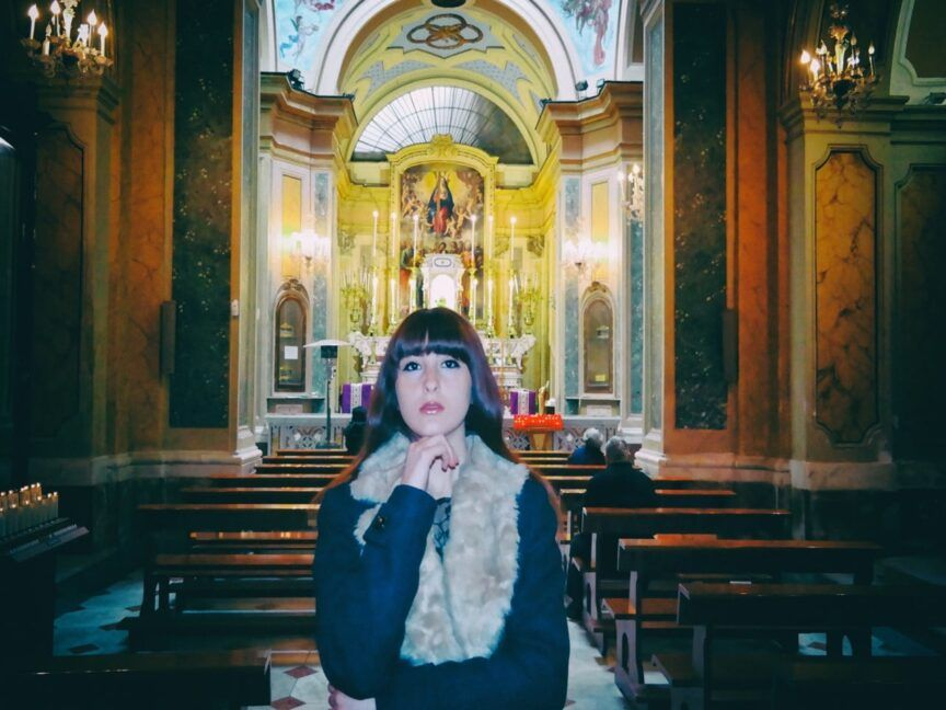 Napoli fashion on the road a supporto dell'arte a Giugliano in Campania-napoli-capitale-della-moda-1