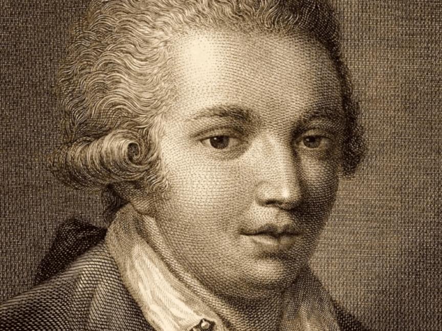 Domenico Cimarosa il compositore aversano dal grande talento-1