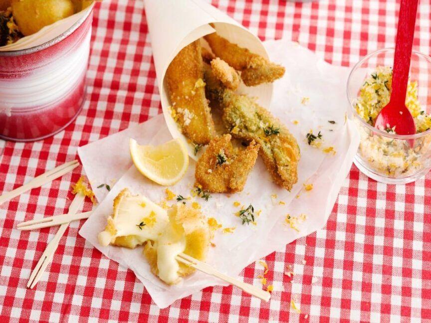 Il Cuoppo, street food napoletano-1