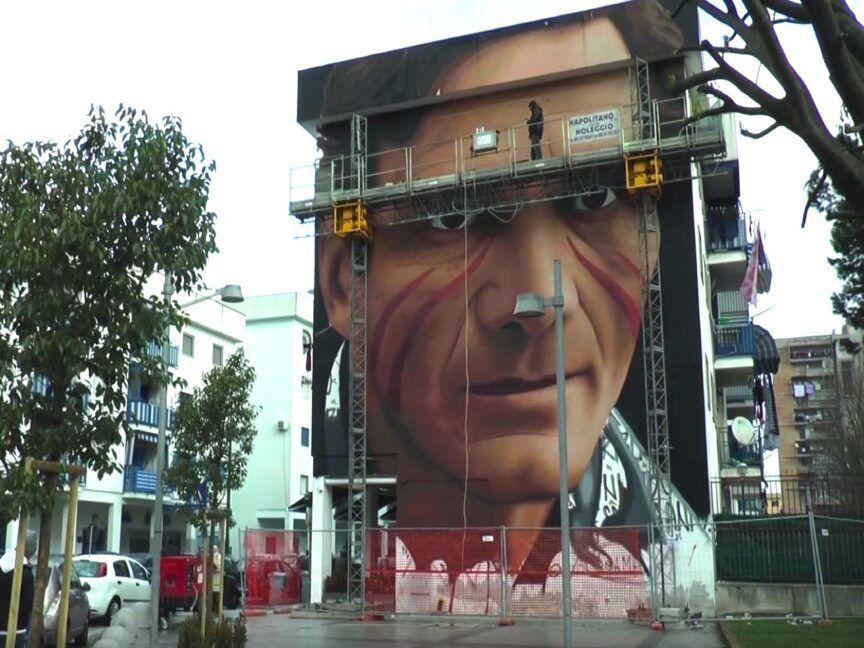 Street Art a Scampia-1