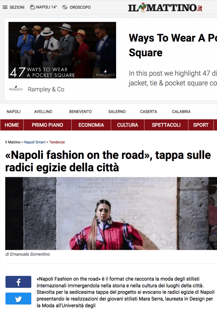 napoli-fashion-on-the-road-il-mattino