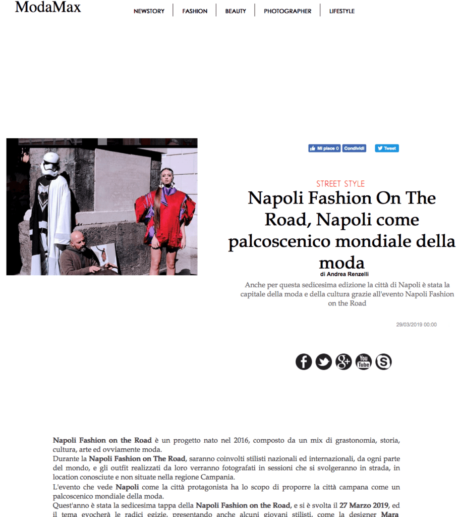 napoli-fashion-on-the-road-modamax