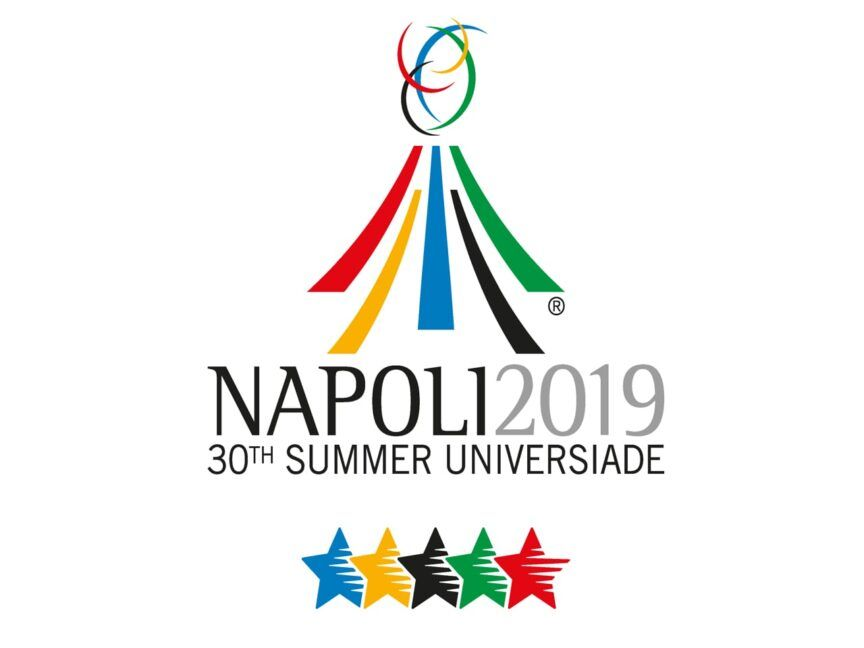 Napoli Universiadi 2019-1