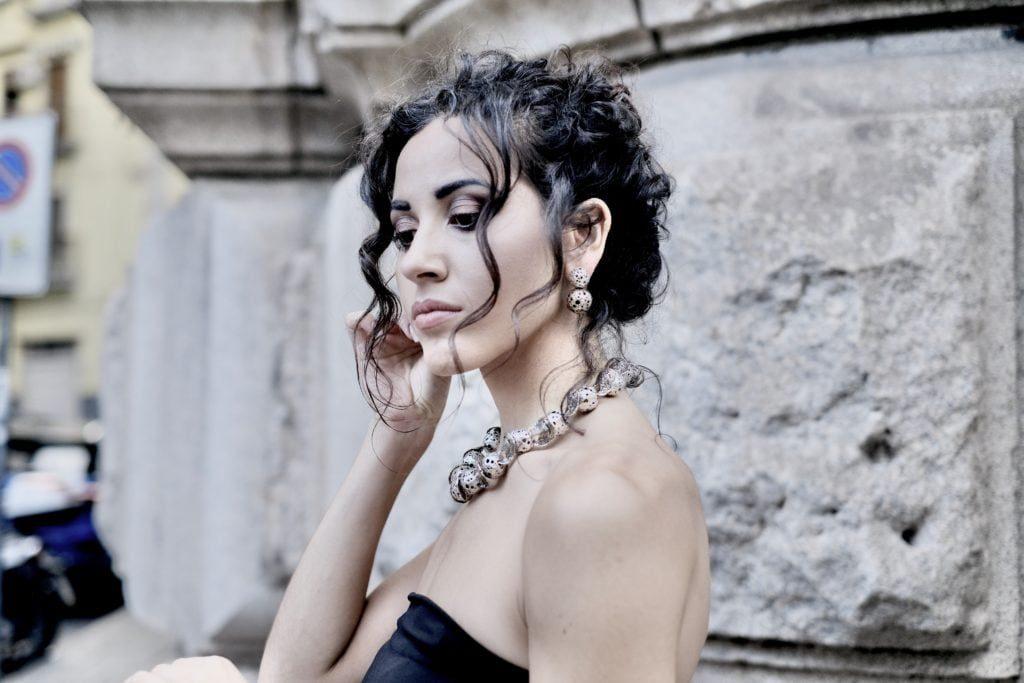 Napoli cosmica- Il segno di Orione-napoli-fashion-on-the-road-3